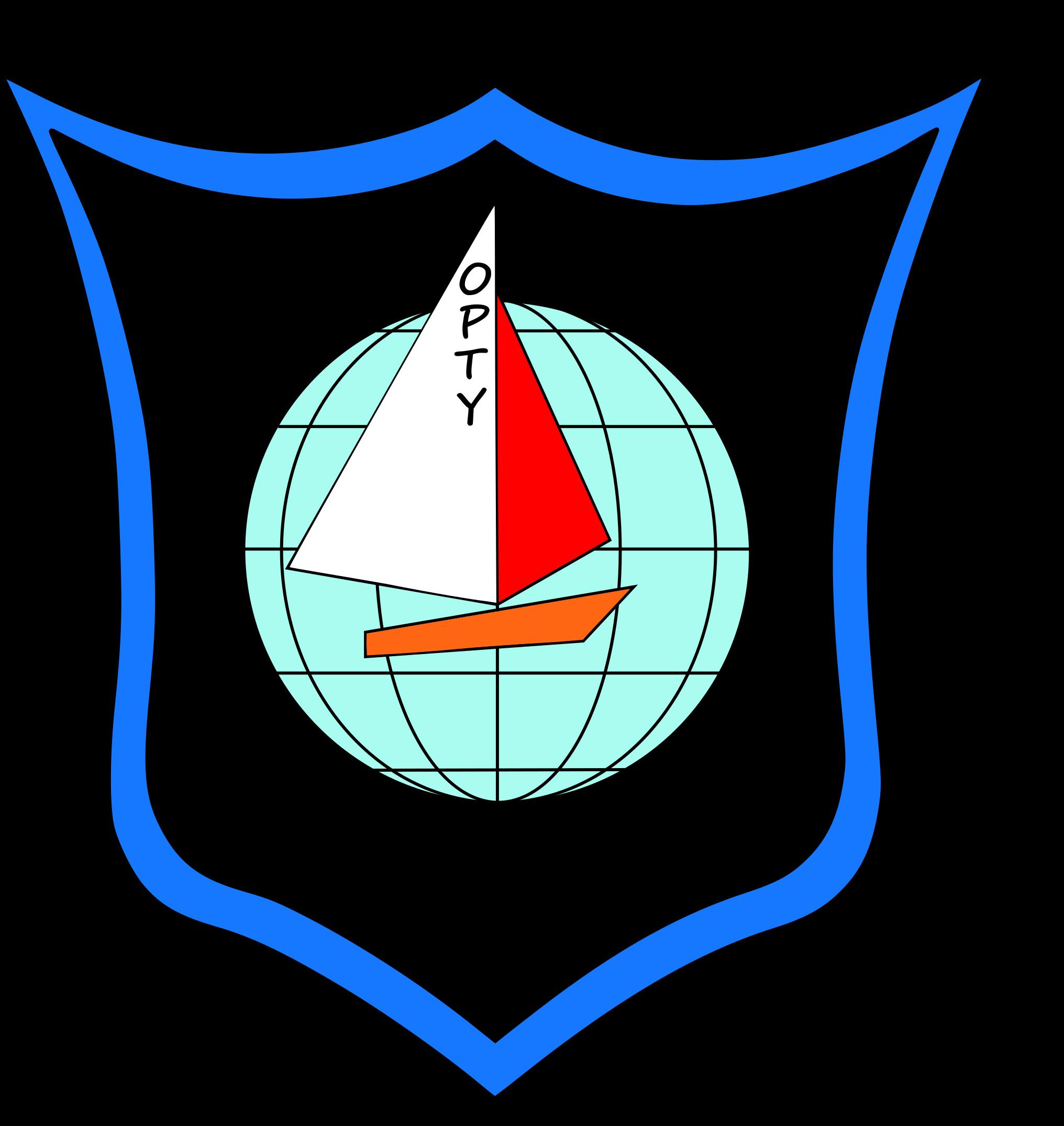 logo Szkoły Podstawowej w Subkowach
